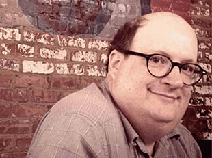 A picture of Jared Spool